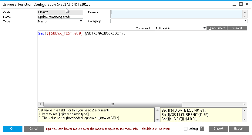 SAP HANA - display value formatted like a currency with commas and 2